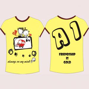 ao-phong-hoc-sinh-09